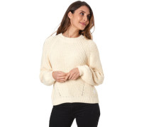 Pullover, Oversize, warm,