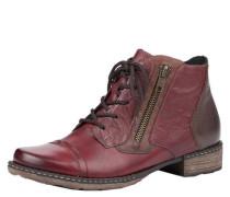 26Im Remonte SchuheSale Shop Online Dorndorf IWED9H2