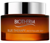 Blue Therapy Amber Algae Revitalize Tages Creme 75 ml
