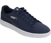 Sneaker, matt,