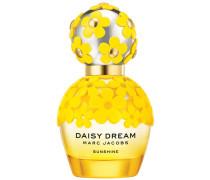 Daisy Dream Sunshine, Eau de Toilette Spray