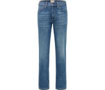 Jeans Tramper, jeans, W36/L30