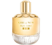 Girl of Now Shine, Eau de Parfum