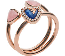 "Ring Fashion ""EG3446221"""