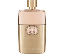 Guilty Pour Femme, Eau de Parfum