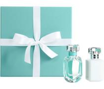 Eau de Parfum Duftset