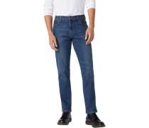 """Jeans """"Texas"""", 5-Pocket,"""