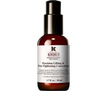 Precision Lifting & Pore-Tightening Concentrate Serum 50 ml