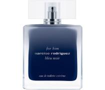 For Him Bleu Noir Extreme, Eau de Toilette