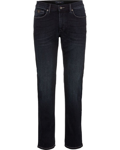 Jeans, W38/L32