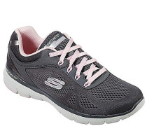 Sneakeresh-Einsätzeogo-Patch,