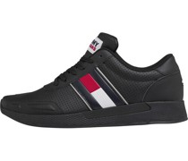 Sneaker, Farbbranding, sportiv,