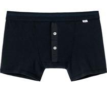 "Pants ""Revival Karl-Heinz"", kurz, Gummibund,"
