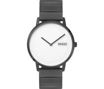 """Armbanduhr """"Echo"""" 1520022"""