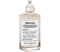 Replica Whispers in the Library, Eau de Toilette