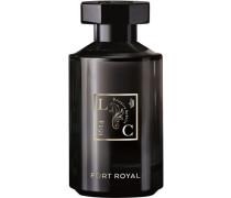 Les Parfums Remarquables - Fort Royal, Eau de Parfum 100 ml