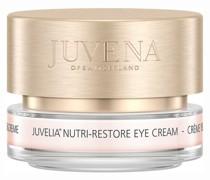 Juvelia Nutri-Restore Eye Cream 15 ml