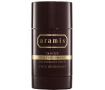 Classic, Deodorant Stick 75 ml