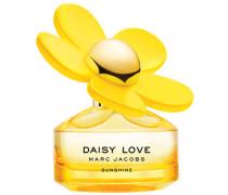 Daisy Love Sunshine, Eau de Toilette Spray