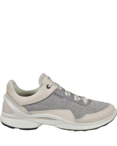 """Sneaker """"BIOM Fjuel W"""","""