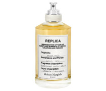 Replica Beach Walk, Eau de Toilette