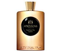Oud Save the Queen, Eau de Parfum 100 ml
