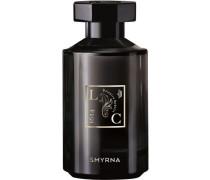 Les Parfums Remarquables - Smyrna, Eau de Parfum 100 ml