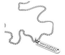 """Kette Single Pendant """"DX1228040"""""""