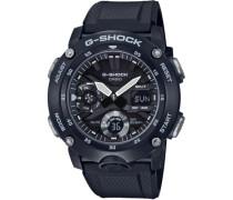"Chronograph G-Shock Classic ""GA-2000S-1AER"""