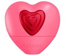 Candy Love, Eau de Toilette 50 ml