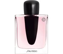Ginza Eau de Parfum Spray 90 ml