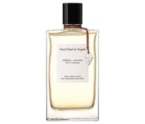 Neroli Amara, Eau de Parfum 75 ml