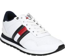 Sneakereder, Perforation,