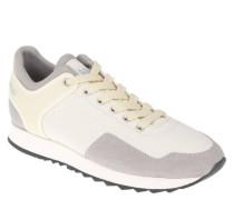 Sneakereder, Canvas.Detailsarken-Print