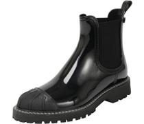 Chelsea Boots, Regenschuhe,