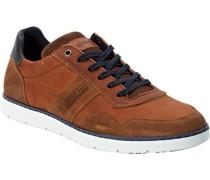 Sneakereder,