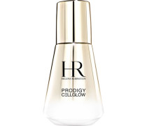 Prodigy Cellglow Concentrate, Anti-Aging Serum