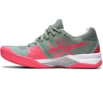 """Tennisschuhe """"Gel-Challenger 12 Clay, AHAR™-Außensohle, GEL®Dämpfung, OrthoLite®-Einlegesohle,"""