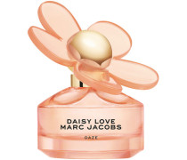 Daisy Love Daze Eau de Toilette Sprayimited Edition