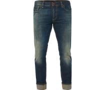 """Jeans """"Slipe"""", Japan Denim,"""