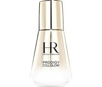 Prodigy Cellglow Concentrate, Anti-Aging Serum 30 ml
