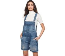 """Latz-Shorts """"Faeroes"""", Used,"""