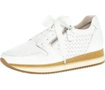 Sneaker loweder,