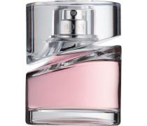 Femme, Eau de Parfum