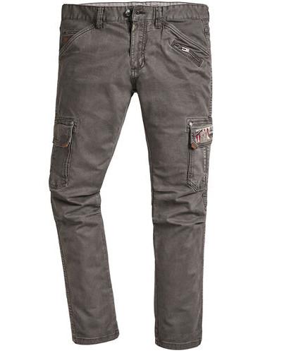 Jeans Slim Fit, W33/L34