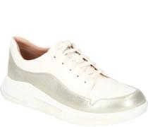 Sneaker, Streifen,