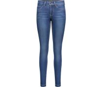 "Jeans ""Dream"", Skinny Fit, 5-Pocket,"