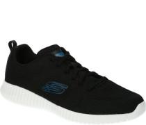 Sneakerogo-Applikation,