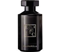 Les Parfums Remarquables - Palmarola, Eau de Parfum 100 ml