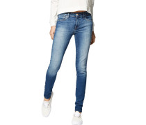 Adriana Jeans, Super Skinny Fit, Waschung,